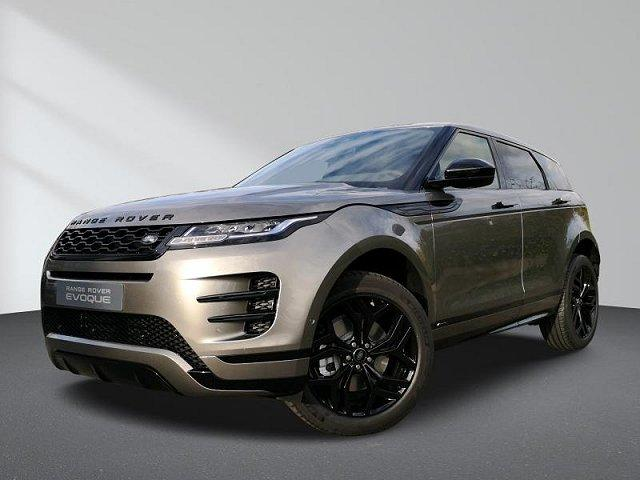 Land Rover Range Rover Evoque - D180 R-Dynamic %%%%%%%%%