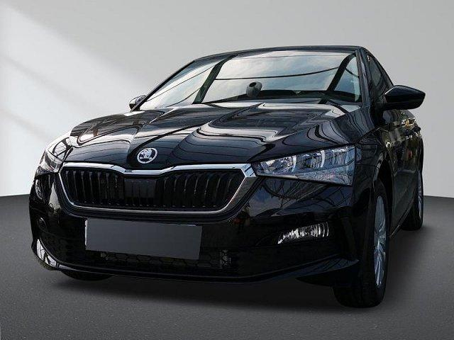 Skoda Scala - Cool Plus 1.0 TSI DSG