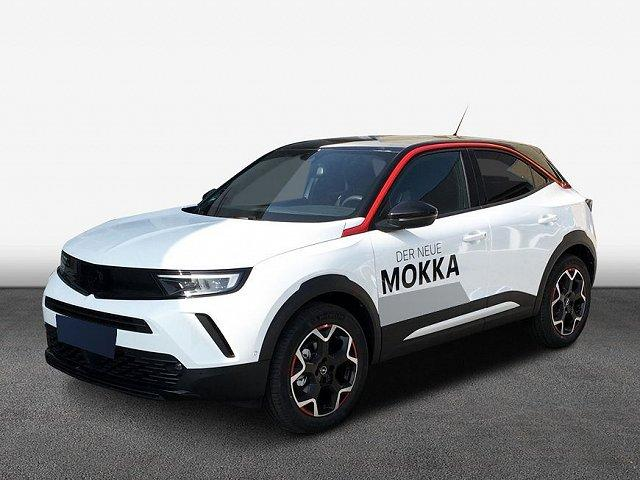 Opel Mokka - 1.2 DI Turbo Automatik GS Line 96 kW, 5-türig