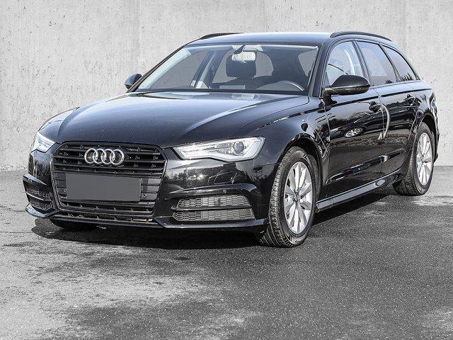 Audi A6 Avant - 1.8 TFSI S tronic ultra NAVI STANDHZG O