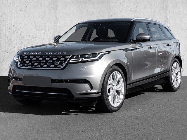 Land Rover Range Rover Velar - D 300 SE PANORAMA LEDER