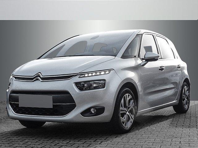 Citroën C4 SpaceTourer - Picasso Klimaauto PDC LED