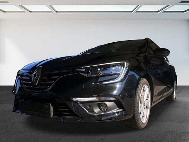 Renault Mégane Grandtour - Megane Energy TCe 130 EDC Automatik Navi Keyless 2zKlima Kamera