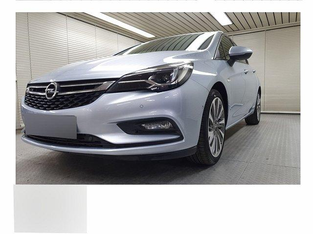 Opel Astra - K 1.4 Turbo Innovation Start/Stop