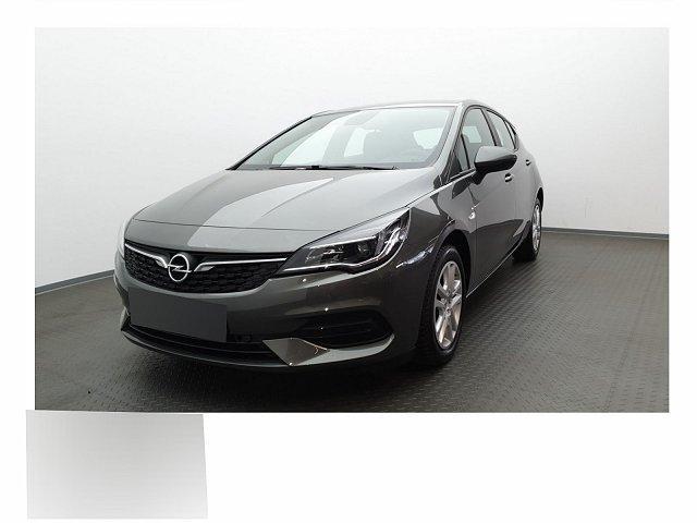 Opel Astra - K 1.2 Turbo Edition Start/Stop