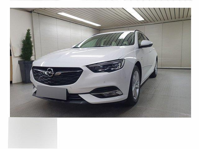 Opel Insignia Country Tourer - 2.0 CDTI Edition (EURO 6d-TEMP)