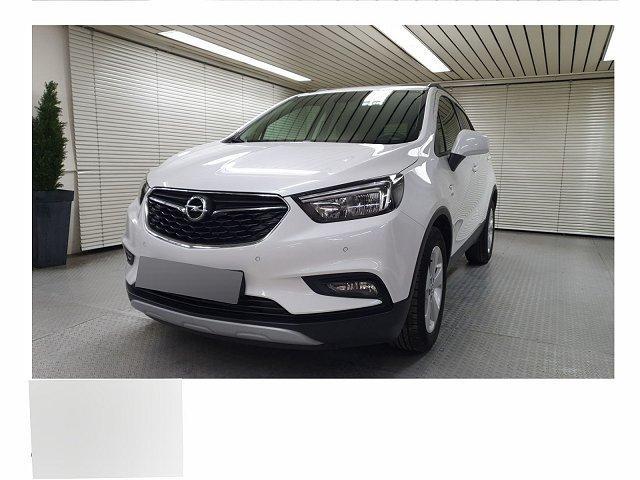 Opel Mokka X - 1.4 ecoFLEX Start/Stop Active IntelliLin