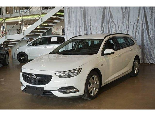 Opel Insignia Country Tourer - ST Business Edition 1.6CDTI Autom ACC