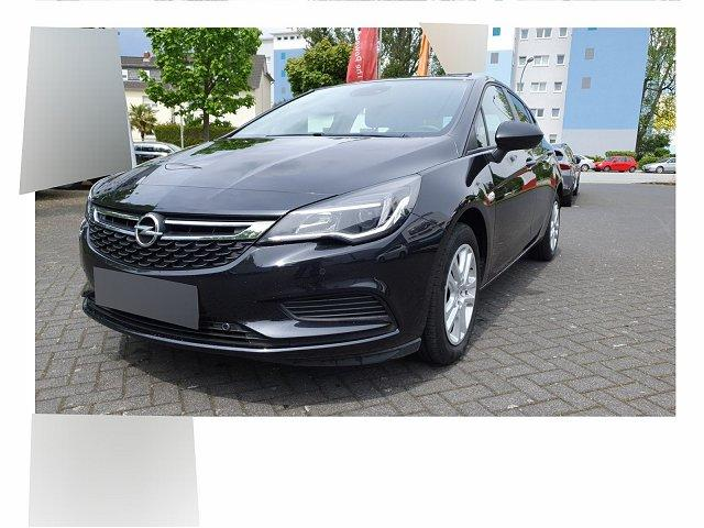 Opel Astra - K 1.0 Edition Start/Stop