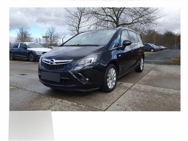 Opel Zafira Tourer - 1.6 CDTI Innovation ecoFlex S/S