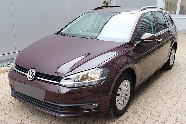 Volkswagen Golf Variant - VII 1.0 TSI Trendline Navi,PDC,Klimaa