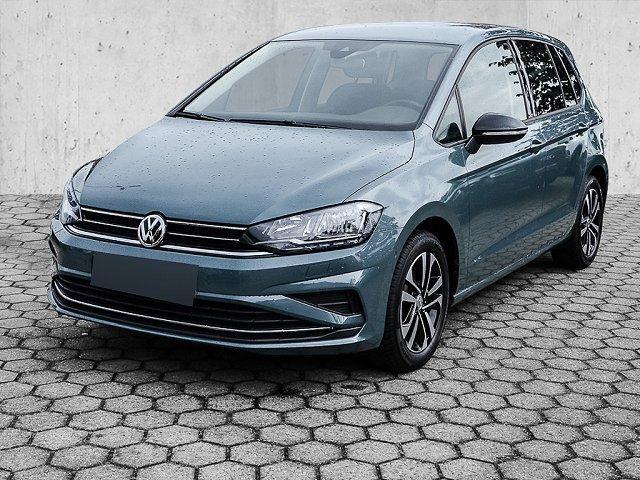 Volkswagen Golf Sportsvan - VII IQ.DRIVE 1.0 TSI EU6d-T Navi