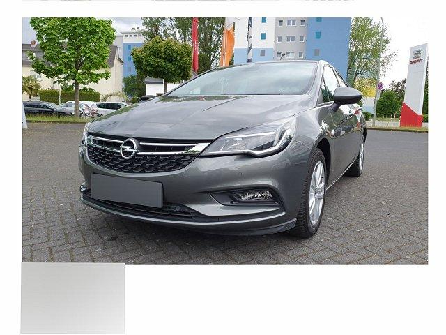 Opel Astra - K 1.0 Turbo Active Start/Stop