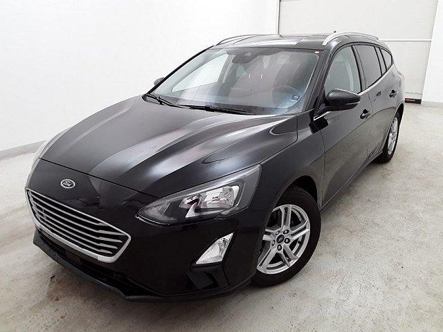 Ford Focus Turnier - 1.0 EB Hybrid COOLCONNECT Wi-Pa