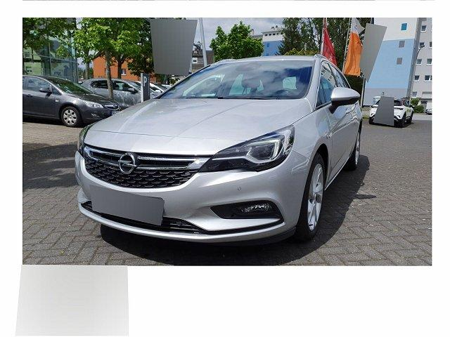 Opel Astra Sports Tourer - K Sportstourer 1.4 Turbo Dynamic