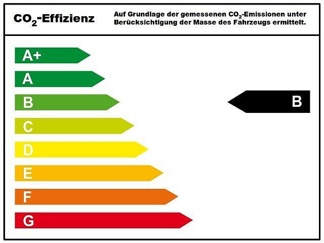 Opel Crossland - 1.2 Elegance