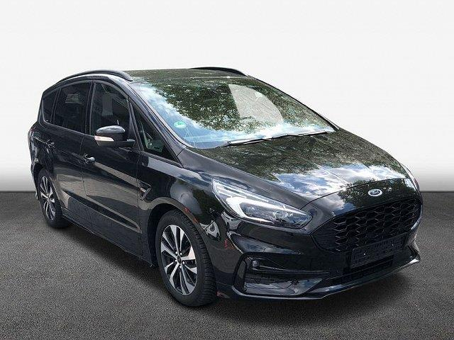 Ford S-MAX - 1.5 Eco Boost Start-Stopp ST-LINE 7 Sit LED