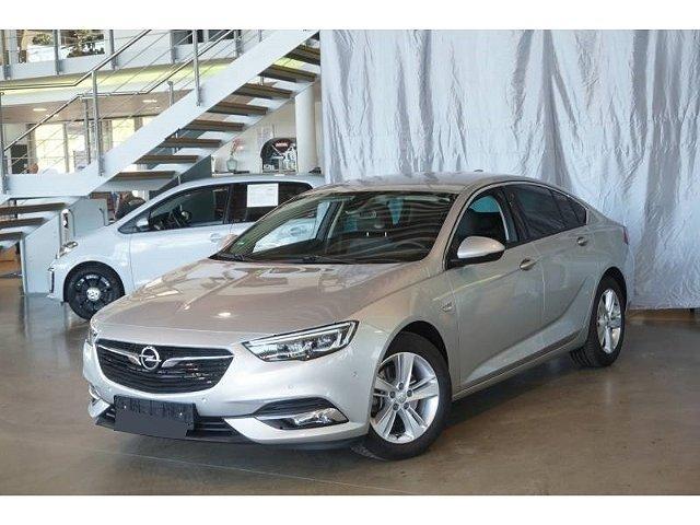 Opel Insignia Grand Sport - Business Edition 1.6CDTI