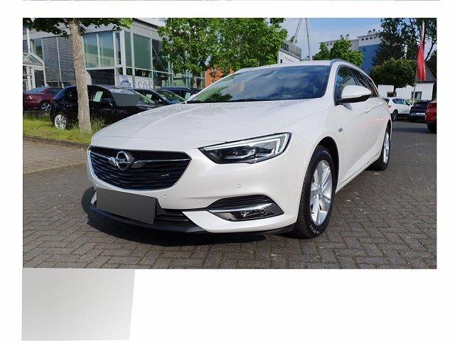 Opel Insignia Country Tourer - 2.0 CDTI INNOVATION (EURO 6d-TEMP)