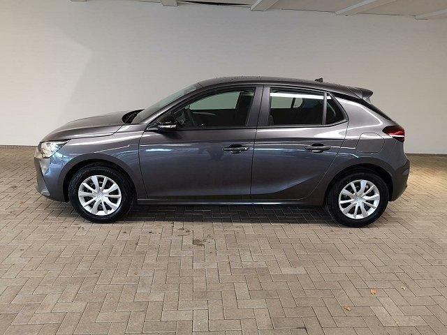 Opel Corsa - Edition 1,2 75PS Start/Stopp