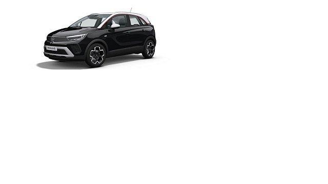 Opel Crossland - GS Line*LED*Navi*Shzg*PDC*Cam*17Zoll*