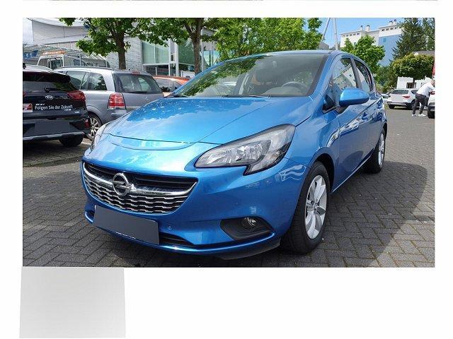 Opel Corsa - E 1.4 ON