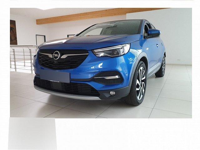 Opel Grandland X - 1.6 CDTI INNOVATION