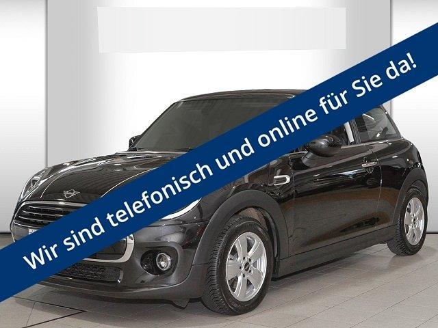MINI Cooper - Mini*Navi Plus*LED*SHZ*PDC*Apple Car Play*RTTI*Business-Paket