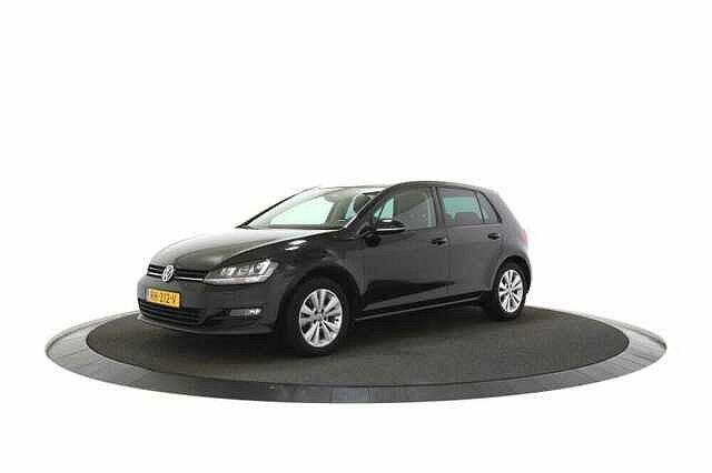 Volkswagen Golf - 1.4 TSI comfortline