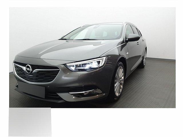 Opel Insignia Country Tourer - 2.0 CDTI 4x4 Business INNOVATION