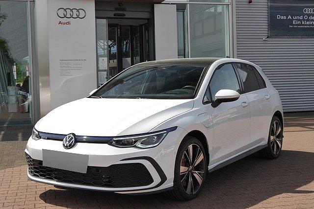 Volkswagen Golf - VIII 1.4 GTE DSG BAFA moeglich DAB+ ACC IQ.Li