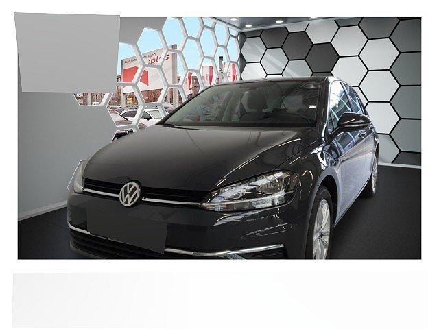 Volkswagen Golf - VII 1.6 TDI Comfortline (EURO 6d-TEMP)