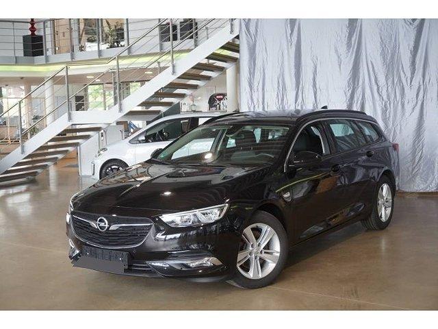 Opel Insignia Country Tourer - ST Business Edition 2.0CDTI Navi PDCv+h