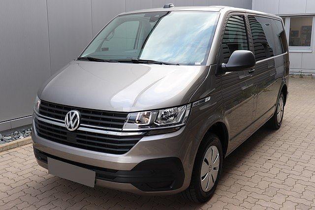 Volkswagen Multivan 6.1 - T6.1 2.0 TDI DSG Trendline Navi,AHKACC