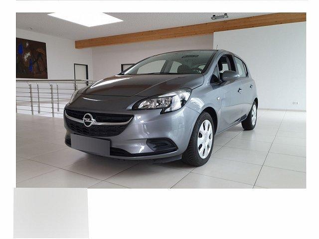 Opel Corsa - 1.2 Edition