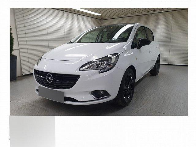 Opel Corsa - 1.4 Color Edition