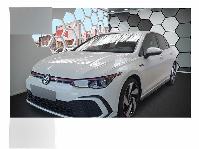 Volkswagen Golf - VIII 2.0 TSI GTI OPF (EURO 6d)