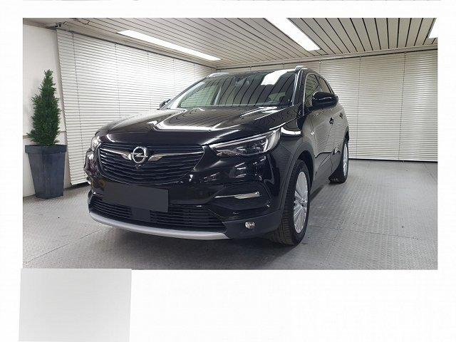Opel Grandland X - 1.6 CDTI Business INNOVATION