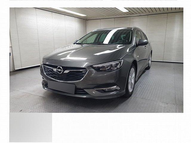 Opel Insignia Country Tourer - 1.6 CDTI INNOVATION ECOTEC