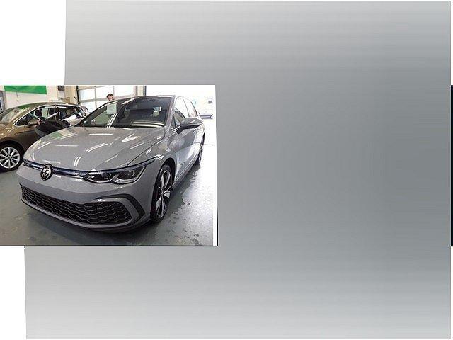 Volkswagen Golf - 8 VIII 1.4 GTE DSG BAFA moeglich ACC IQ.Light