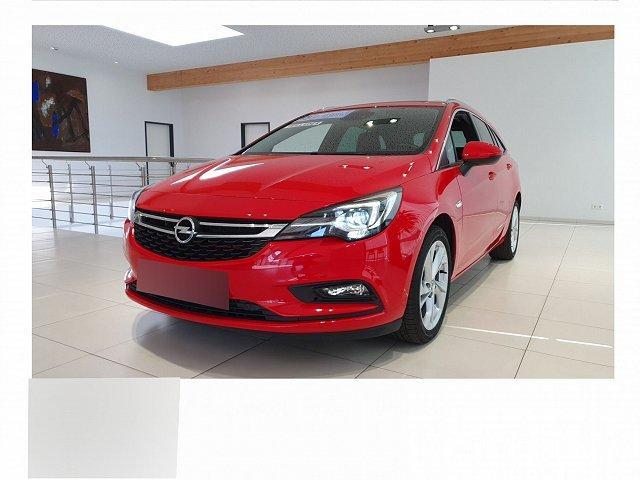 Opel Astra Sports Tourer - K Sportstourer 1.4Turbo Innovation Start/Sto