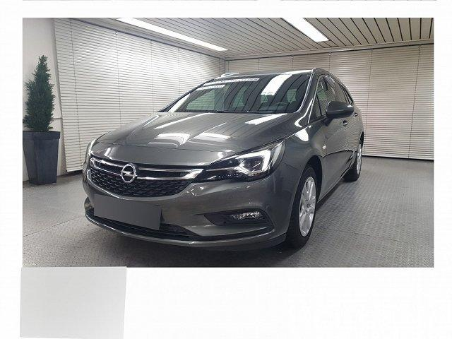 Opel Astra Sports Tourer - K Sportstourer 1.6 CDTI Dynamic Start/Stop