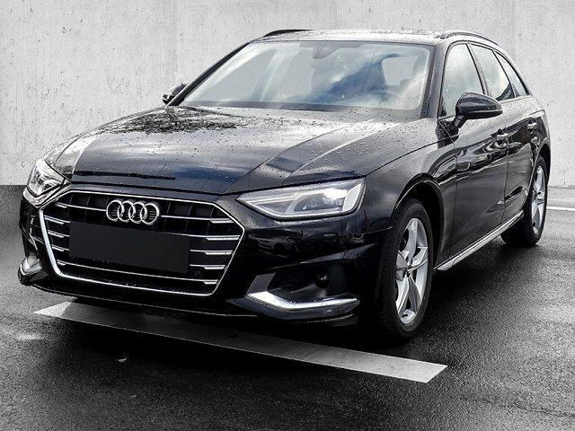Audi A4 Avant - 30 TDI S tronic Sport advanced Facelif