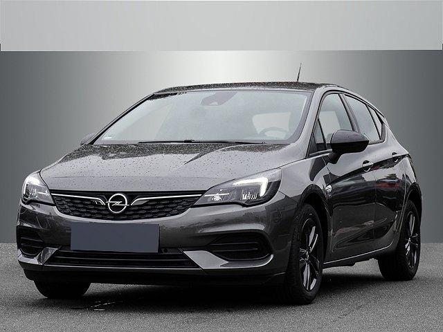 Opel Astra - K 2020 LED+SHZ+LHZ+PDC+Klima+Frontkamera