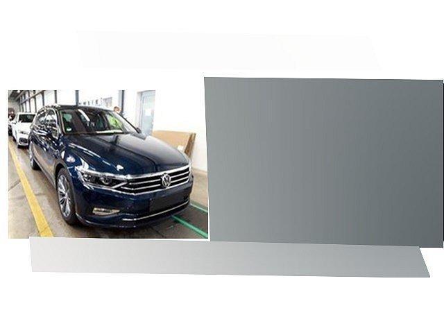 Volkswagen Passat Alltrack - Variant 2.0 TDI DSG Business LED-Matrix/DCC