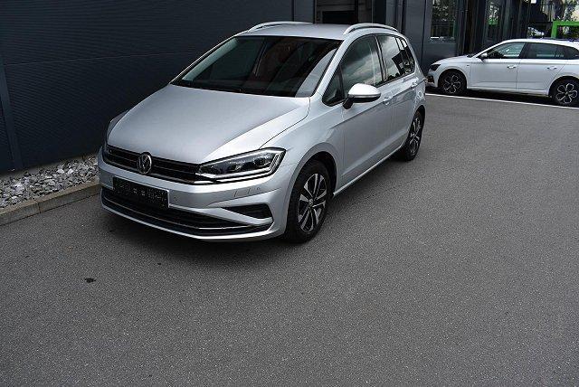 Volkswagen Golf Sportsvan - 1.5 TSI United LED*NAVI*ACC*PDC