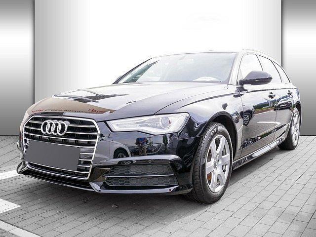 Audi A6 Avant - 1.8 TFSI ultra Xenon Navi Kamera