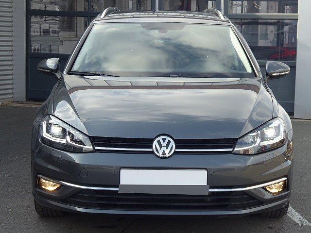 Volkswagen Golf Variant - Highline TSI