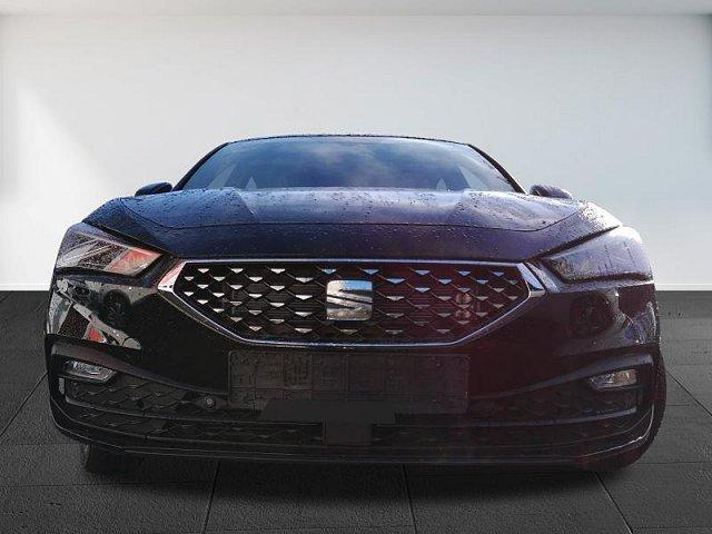 Seat Leon - Xcellence 2,0 TDI DSG