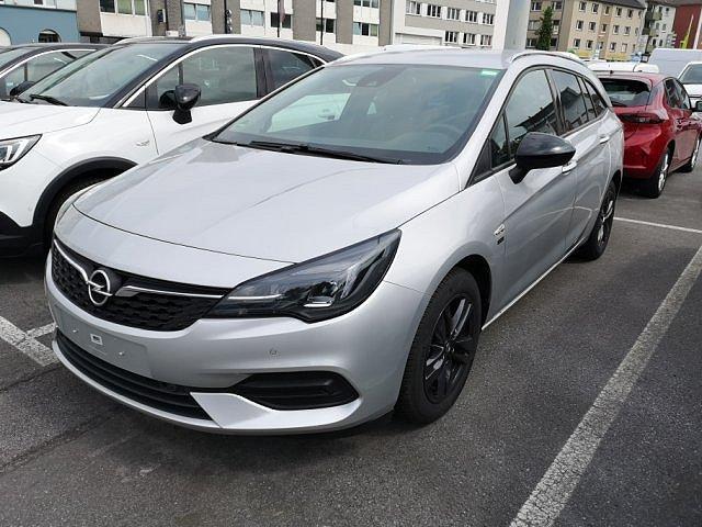 Opel Astra Sports Tourer - K 2020 LED Navi Kamera